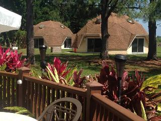 ROOM 01 - Lake Sumner - Clermont vacation rentals