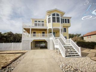 Going Coastal - Kitty Hawk vacation rentals