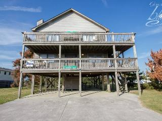 Morning Star - Wanchese vacation rentals