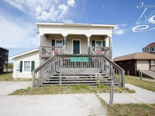 Sandfiddler - Roanoke Island vacation rentals