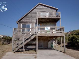 Loonie Bin - Roanoke Island vacation rentals