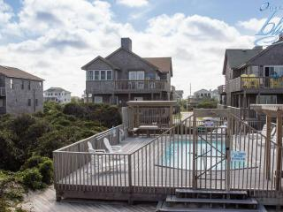 Casual Cove C - Wanchese vacation rentals