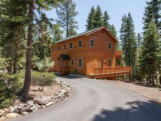 Cedar Lodge - Carnelian Bay vacation rentals