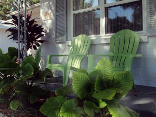 Beautiful Sarasota House - Sarasota vacation rentals
