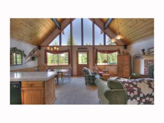 Feeter - Alpine Meadows vacation rentals