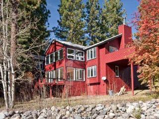 Highlands Lodge - North Tahoe vacation rentals
