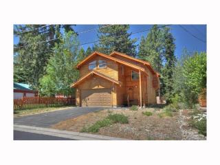 Kourouyan - Tahoe City vacation rentals