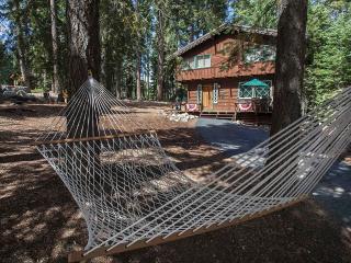 Lark Landing - Homewood vacation rentals