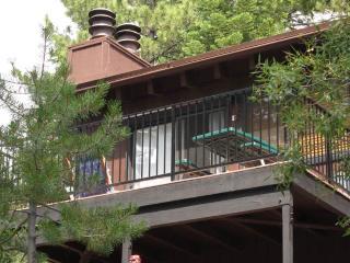 St. Francis # 11 - Tahoe City vacation rentals