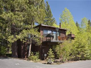 St. Francis # 19 - Tahoe City vacation rentals