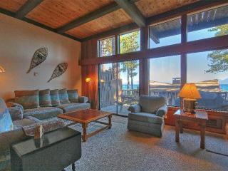 Star Harbor # 4 - Tahoe City vacation rentals