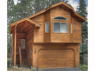 Sherman - Tahoma vacation rentals