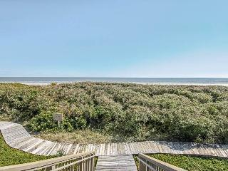 Mariner's Watch 4214 - Kiawah Island vacation rentals