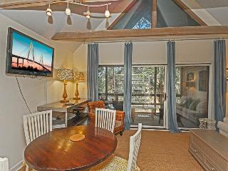 Mariner's Watch 4293 - Charleston Area vacation rentals