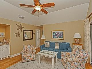 Turtle Cove 4848 - Isle of Palms vacation rentals