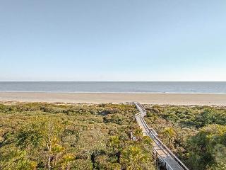 Windswept 5125 - Kiawah Island vacation rentals