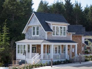 Cedar Cove - Southern Washington Coast vacation rentals
