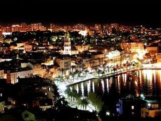 Apartmans Croatia Split - Split vacation rentals