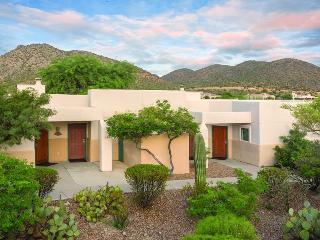 STARR PASS VILLAS/CASITAS - Tucson vacation rentals