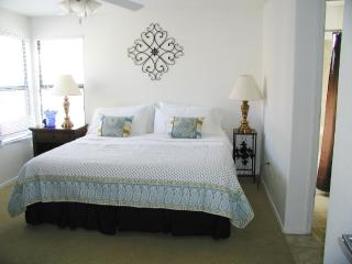 Beautiful 3 bedroom with mountain views! - Tucson vacation rentals
