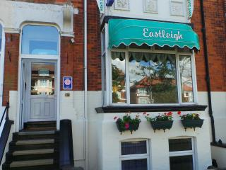 The Eastleigh - Skegness vacation rentals