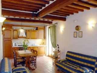 Brunello - Chianciano Terme vacation rentals