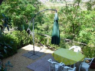 La Cisterna - Pievescola vacation rentals
