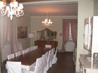 Villa Pucci - Certaldo vacation rentals