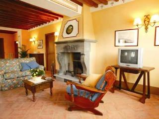 Villa Lakeside - Poppi vacation rentals