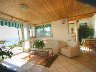 Elena - Amalfi vacation rentals