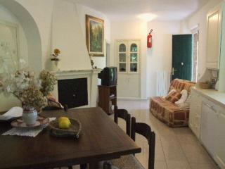 Polluce D - Guardistallo vacation rentals
