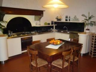 Villa Leonardo 12 - Vitolini vacation rentals
