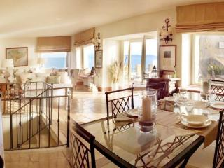 Villa Talamone 12 - Albinia vacation rentals