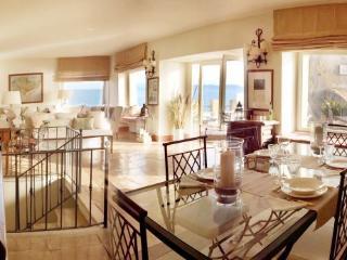 Villa Talamone 12 - San Donato vacation rentals