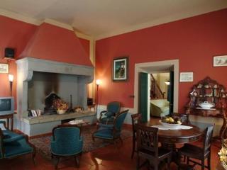 Villa Chianti - Greve in Chianti vacation rentals
