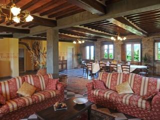 Camilla - Lucca vacation rentals