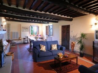 Ginevra - Lucca vacation rentals