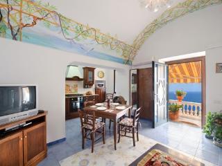 Fiorello - Conca dei Marini vacation rentals