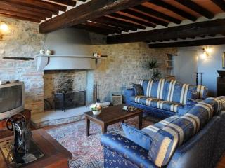 Orcia - Lucca vacation rentals