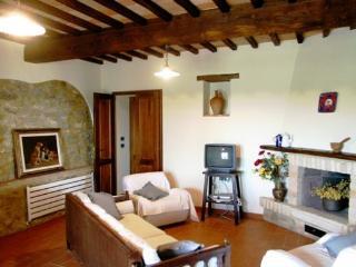 Villa Loren - Contignano vacation rentals