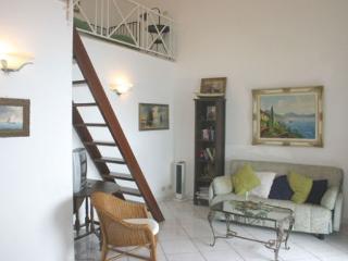 Chiaraluna - Praiano vacation rentals
