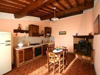 Focolare - Cortona vacation rentals