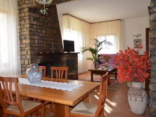 Corinna - Chianti vacation rentals