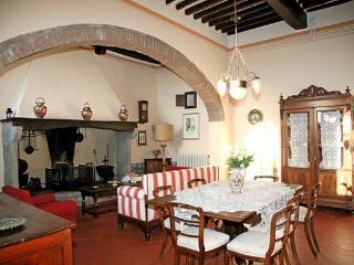 Villa Vasari - Teverina di Cortona vacation rentals