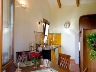 Oasis Sun Cottage - Sorrento vacation rentals