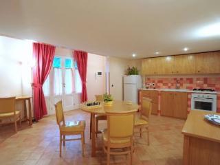 Villa Giuditta - Massa Lubrense vacation rentals