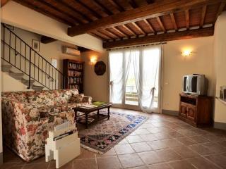 Villa Grilli A - Chianti vacation rentals