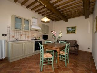 Balze O - Montelopio vacation rentals