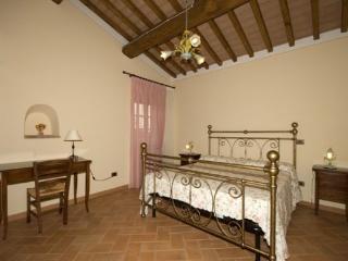 Balze G - Orciatico vacation rentals