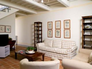 Cassiopea Co - Lamporecchio vacation rentals